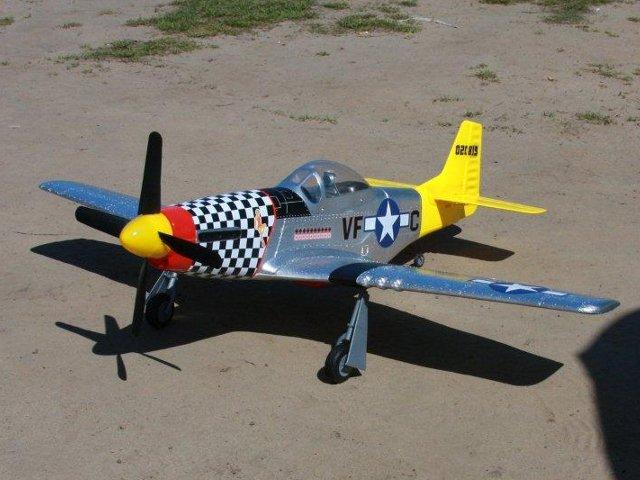 P-51 Mustang..jpg