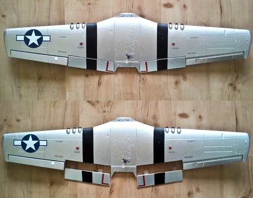P-51-Mustang-KLAPY-FLAPS-small.jpg
