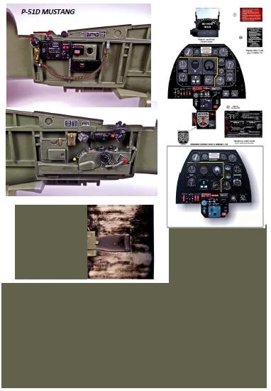 P-51-Mustang-COCKPIT-ALL-v2-small.jpg