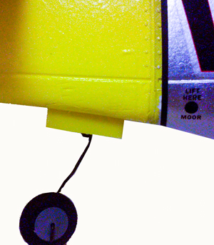 P-51D-tail-wheel-2 small.jpg
