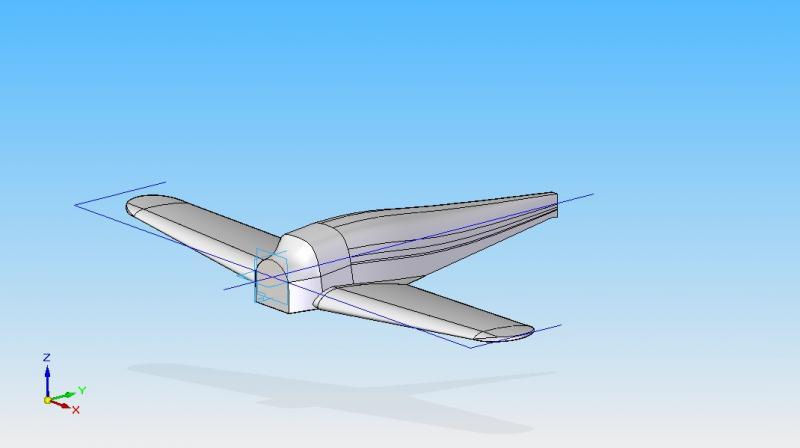 samolot 1.jpg