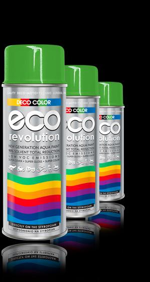 eco_revolution.jpg