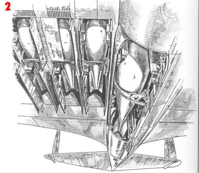 komory bombowe 2.jpg