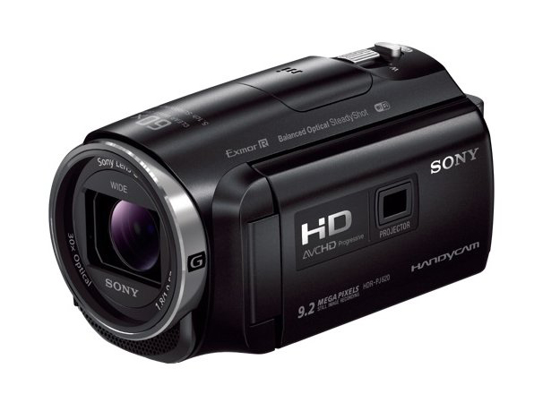 HDR PJ 620.jpg