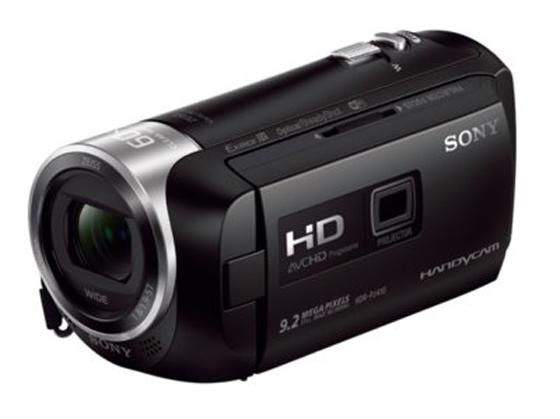 HDR PJ 410.jpg