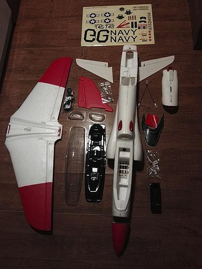 T-45 Goshawk EDF 70mm.jpg
