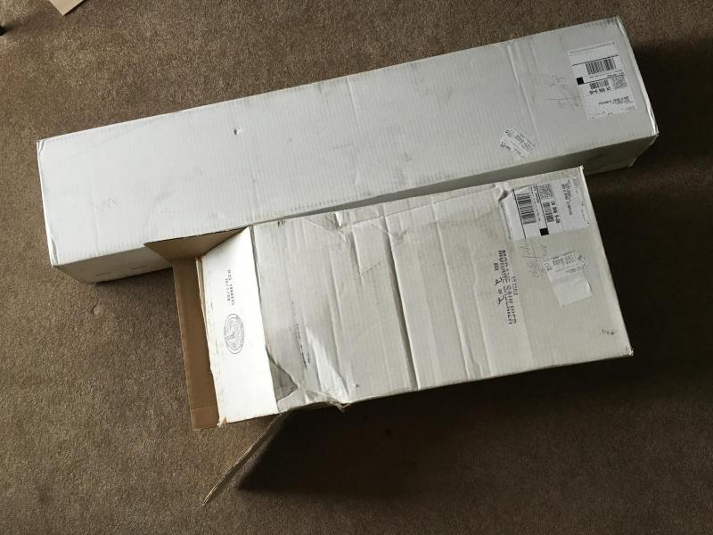 boxes arrived.JPG