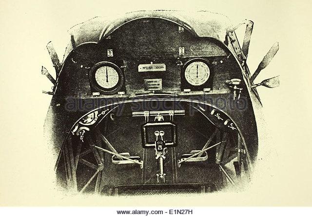 cockpit 4 MS-12.jpg