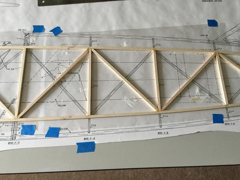 fuselage (10).JPG