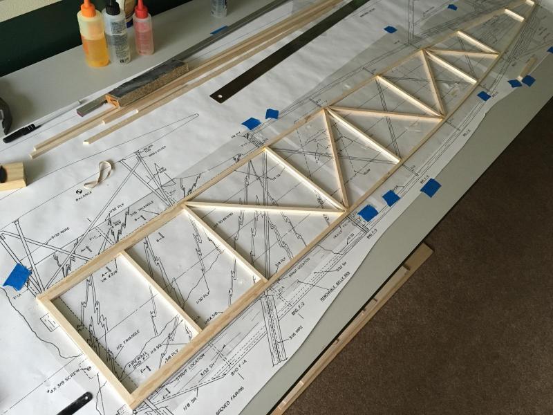 fuselage (11).JPG