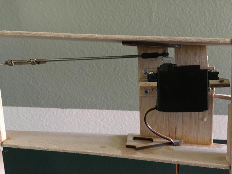 wing servo attachment (3).JPG