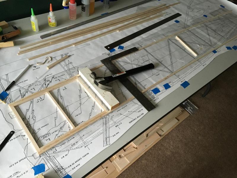 fuselage (9).JPG