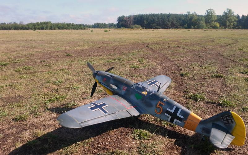Me 109F FMS 5.jpg