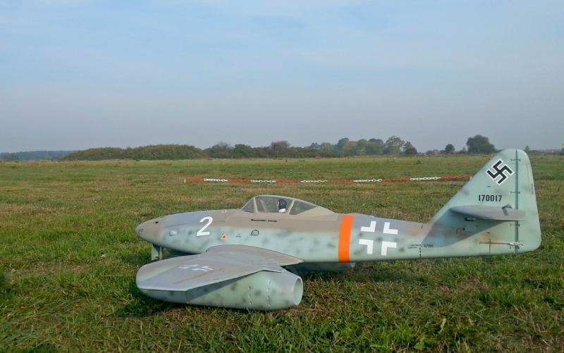 Me-262 Freewing 7.jpg