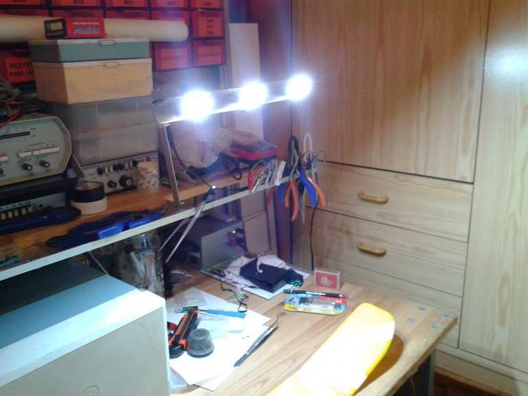 led_lamp3.jpg