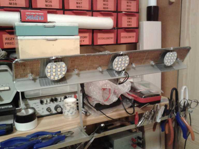 led_lamp4.jpg