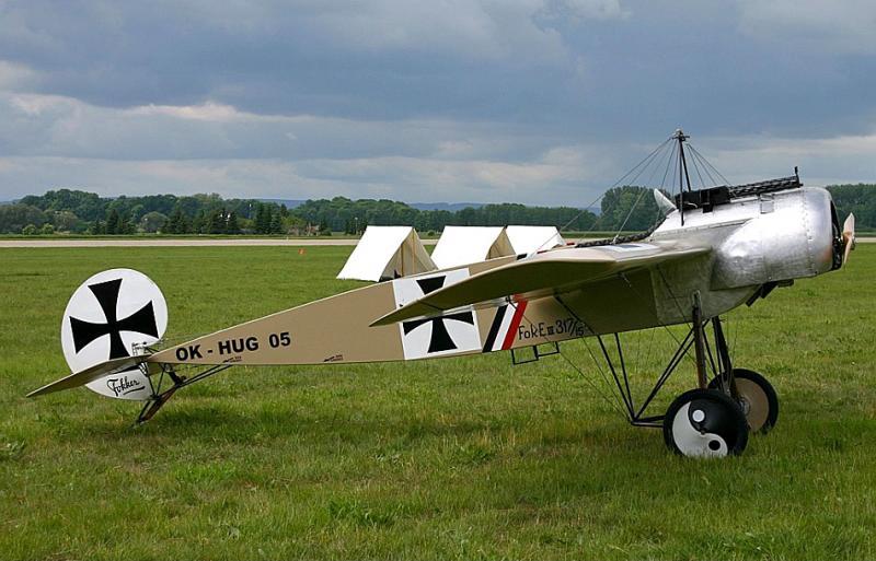 Fokkerer EIII.jpg