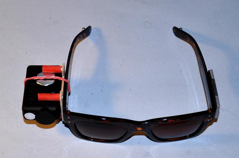 Mobius okulary.jpg