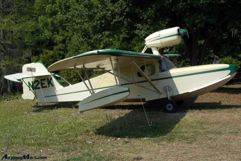 Anderson-EA-1-Kingfisher-Amphibian-N2EK-Lakeland-Florida.jpg
