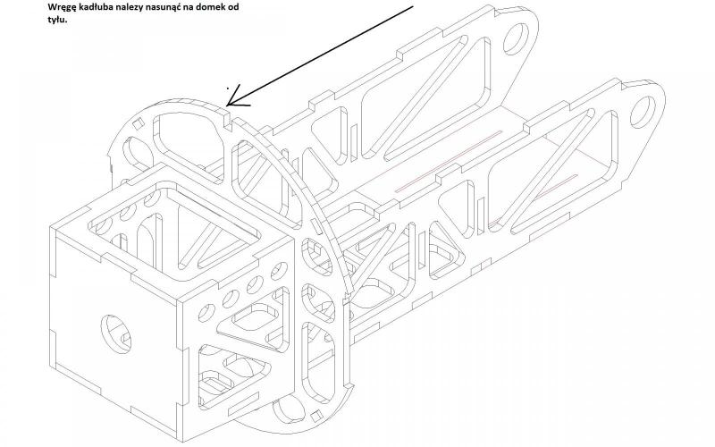 kadłub sam1 składanie domek3.JPG