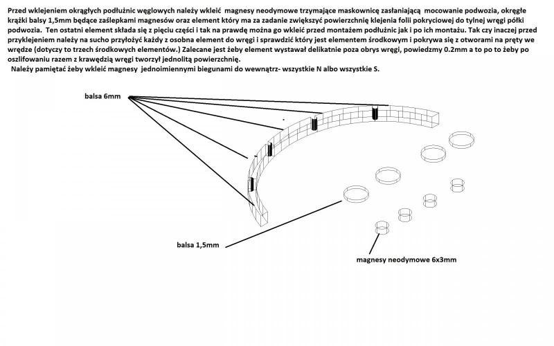 kadłub sam1 składanie kadłub wręgimagnesy.JPG