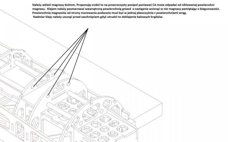 kadłub sam1 składanie kadłub wręgi mag1.JPG