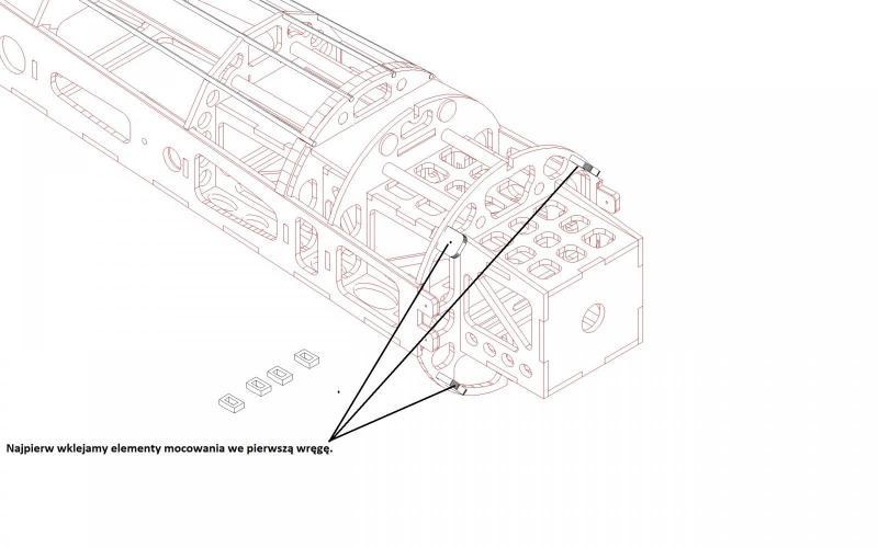mocowanie maski1.JPG