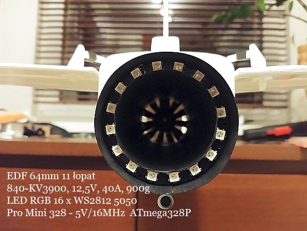 T-45 Goshawk 64mm EDF 3.jpg