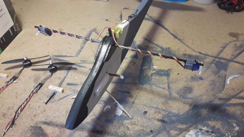 bicopter15sty2019.jpg