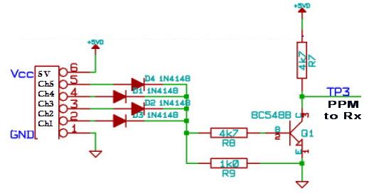aRcPwmToPpmMultiplexer_070722153600.jpg