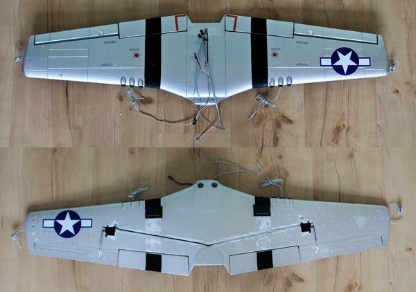 P-51-Mustang-Light.jpg