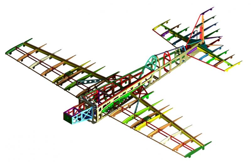 19_Samolot.jpg