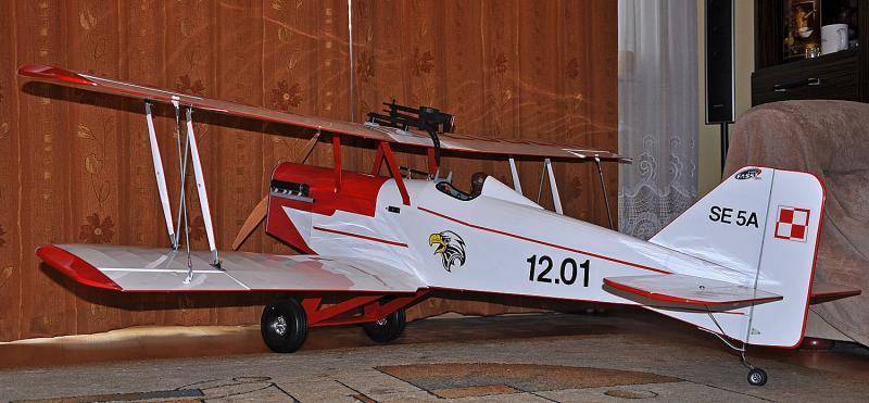 Model 22.jpg