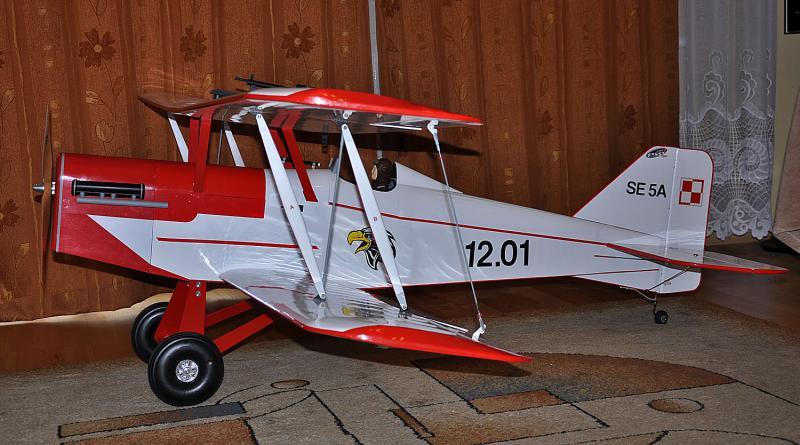 Model 24.jpg