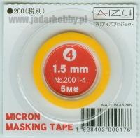 Aizu_2001-4_jpg_thumb_200x197.jpg