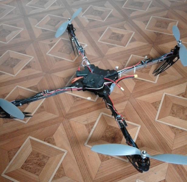 dronx666.jpg