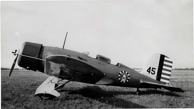 800px-Lockheed_C-231.jpg