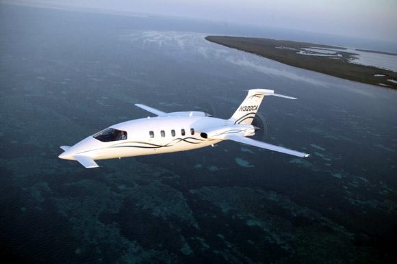 1-private-jet1.jpg