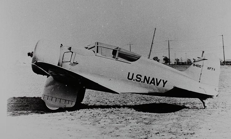 750px-Northrop_XFT-11.jpg