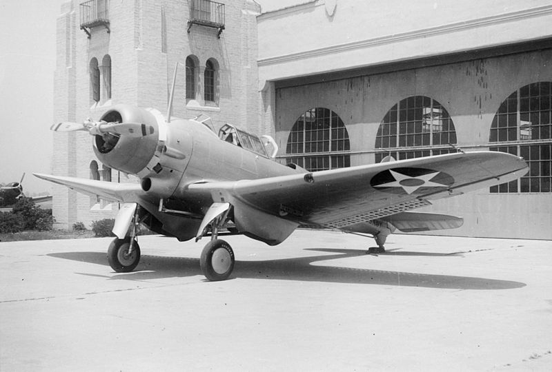 800px-Northrop_BT-1_at_El_Segundo1.jpg