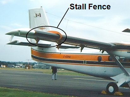 Stallfence_installed.png