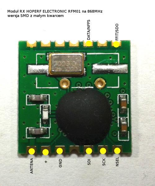 modul-RX-wyp.jpg
