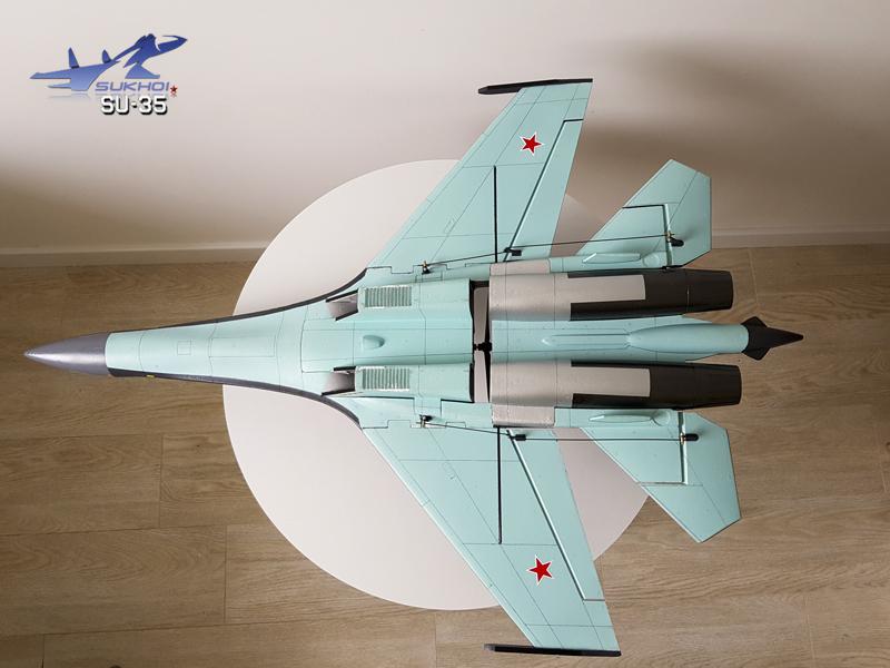 Su35-HK-4-small.jpg