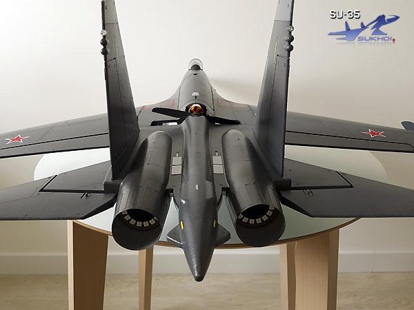 Su35-HK-6-small.jpg