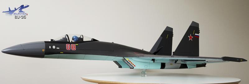 Su35-HK-5-small.jpg