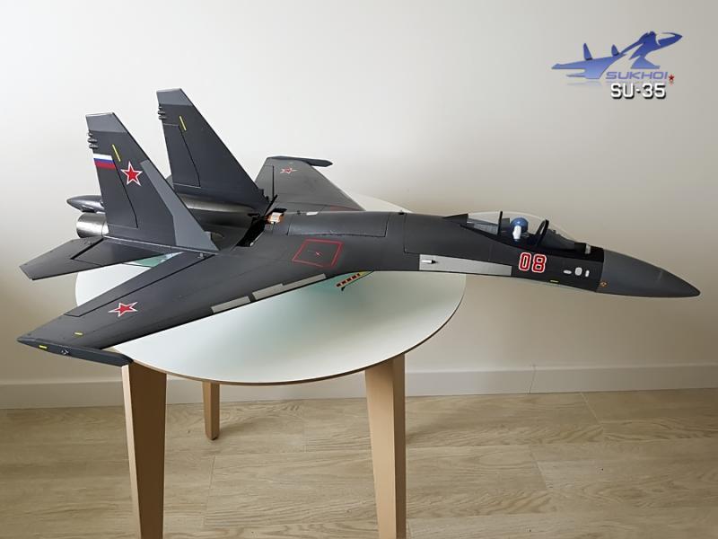 Su35-HK-1-small .jpg