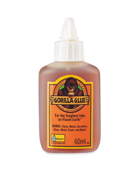 Gorilla-Glue-A.jpg