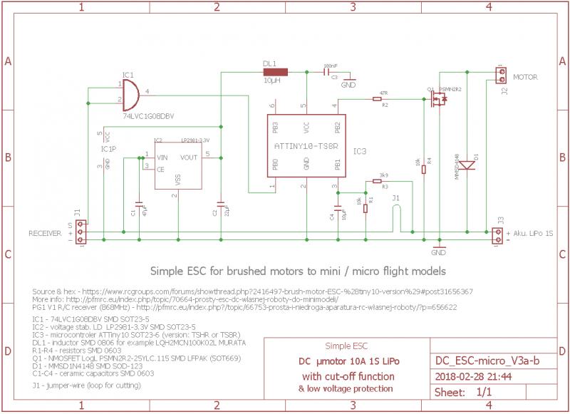 simple_micro_ESC_V3a-b.png