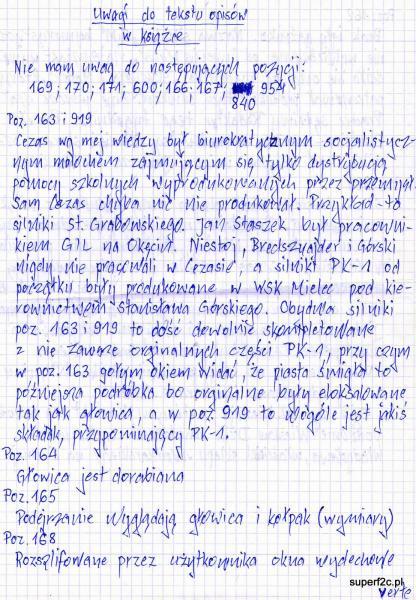 Uwagi Waldemar Salach.jpg