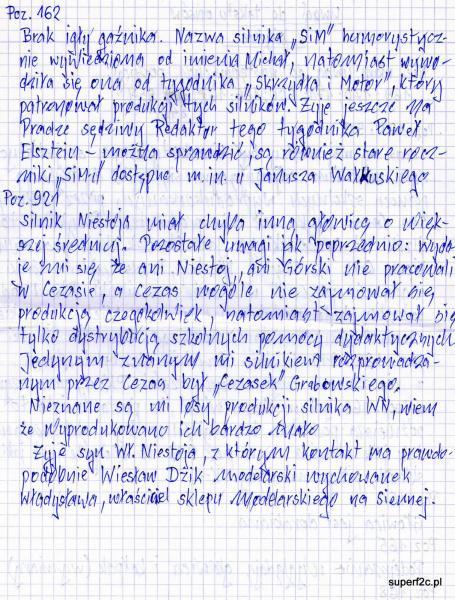 Uwagi 1 Waldemar Salach.jpg
